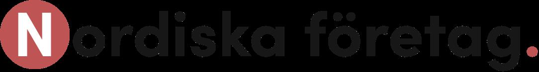 Nordiska Företag