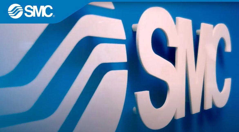 SMC presenterar sjunkande rörelseresultat